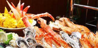 https://www.shutterstock.com/image-photo/seafood-buffet-line-oyster-alaska-king-290364881?src=Bv0qnvkTkiTZNL8X9-Z2WQ-1-2