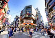 Lần đầu đi du lịch: Khách sạn Seoul nào nên chọn?