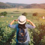 Du lịch Nhật Bản tiết kiệm