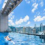 Top 19 khách sạn tốt nhất khu Causeway Bay Hongkong