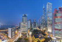 Khách sạn Cao Cap ở Hồng Kông